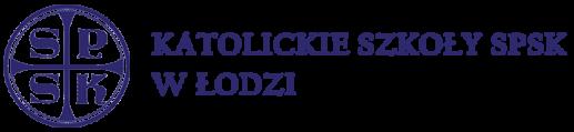 Katolickie Szkoły SPSK w Łodzi